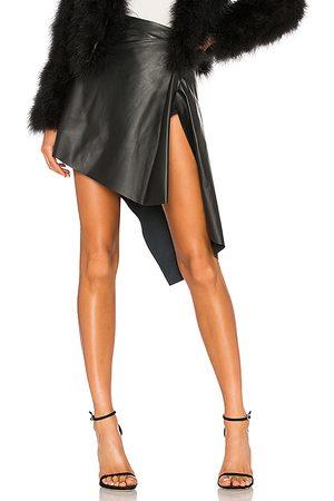 LaMarque Celeste Skirt in .