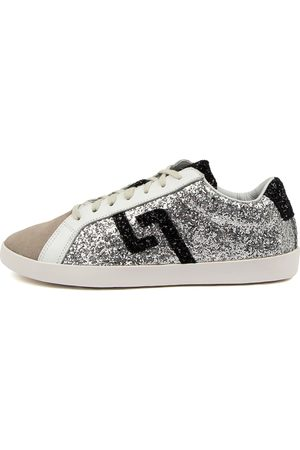 Rollie Prime 54 Sneakers Womens Shoes Casual Casual Sneakers