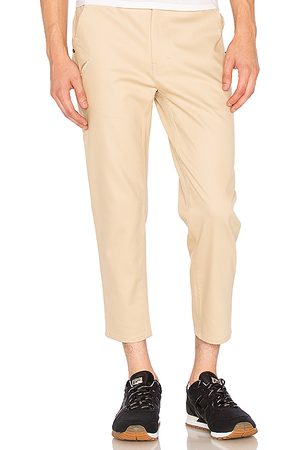 Publish Ankle Pant in .