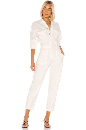 Citizens of Humanity Marta Jumpsuit.