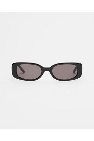 Lu Goldie Solene - Sunglasses Solene