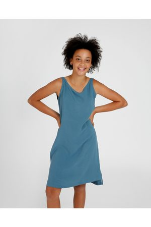 Hendrik Clothing Company The Slip Dress - Dresses The Slip Dress