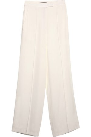 Space Simona Corsellini Casual pants