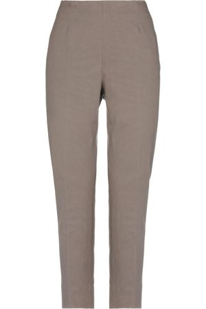 PESERICO SIGN Casual pants