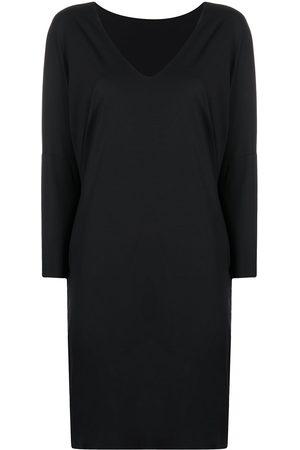 Wolford Women Dresses - Aurora pure cut dress