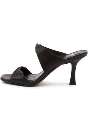 Mollini Bahni Mo Sandals Womens Shoes Dress Heeled Sandals