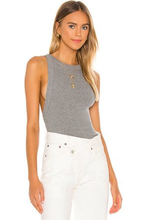 The Line By K Ximeno Tank in .