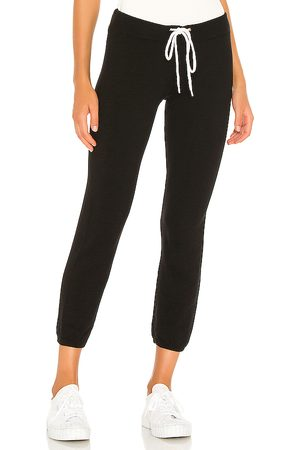 MONROW Supersoft Vintage Sweatpant in .