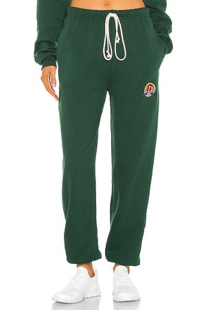 DANZY Classic Collection Sweatpant in .