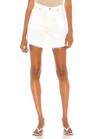 Citizens of Humanity Bailey Loose Fit Short.