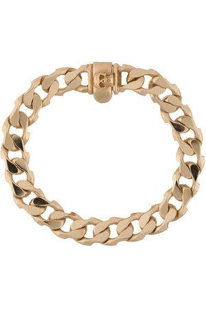 EMANUELE BICOCCHI Chain bracelet
