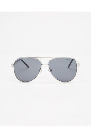Mestige Cadence with Swarovski® Crystals - Sunglasses Cadence with Swarovski® Crystals