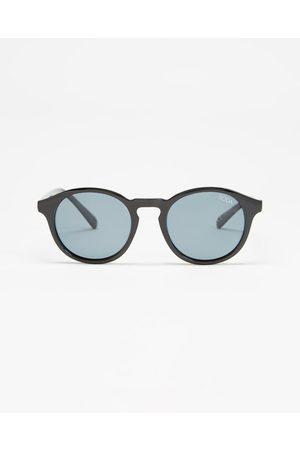 Soda Shades Riley - Sunglasses Riley
