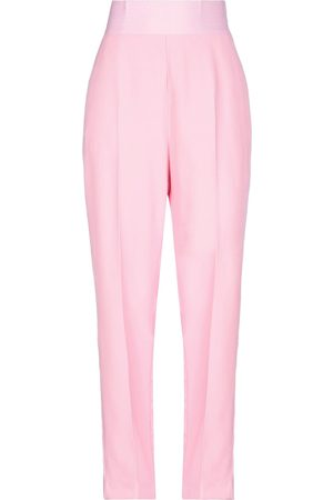 Space Simona Corsellini Women Pants - Casual pants