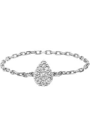 DJULA Chain ring