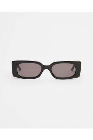 Lu Goldie Salomé - Sunglasses Salomé
