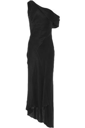 AINEA Long dresses