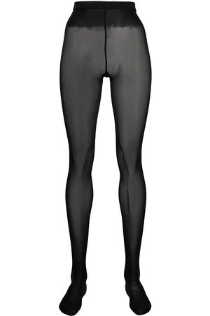 Wolford Women Stockings - Neon 40 two-pack tights