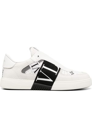 VALENTINO GARAVANI VL7N slip-on sneakers