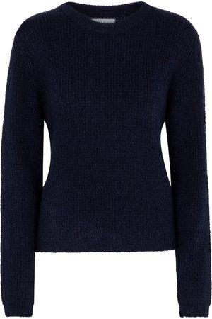 Velvet Women Sweaters - Wool-blend sweater