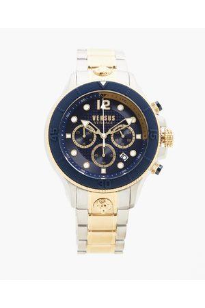 VERSACE Men Watches - Versus Volta - Watches ( & ) Versus Volta