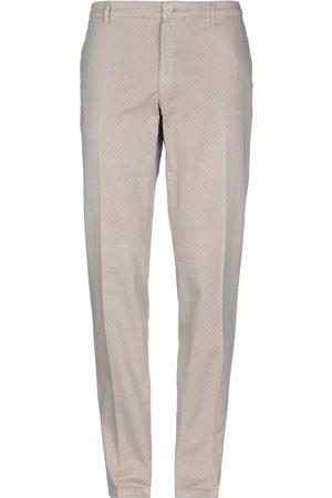 DOMENICO TAGLIENTE Casual pants