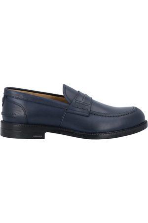 BRIMARTS Loafers