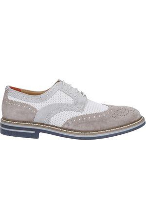 BRIMARTS Lace-up shoes