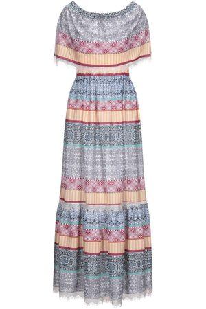 KATE BY LALTRAMODA Long dresses
