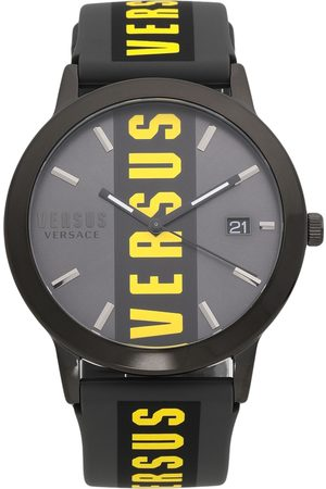 VERSACE Wrist watches