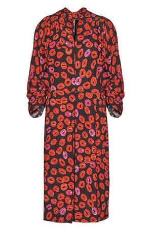 Marni Women Midi Dresses - Short