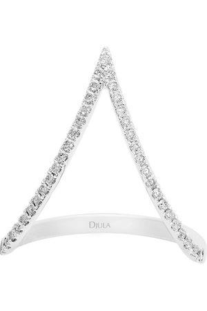 DJULA Ring
