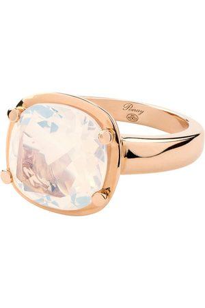 POIRAY Filles Antik Ring