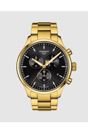 Tissot Chrono XL Classic - Watches ( & ) Chrono XL Classic
