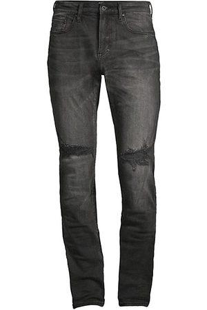 PRPS Le Sabre Stretch - Jeans