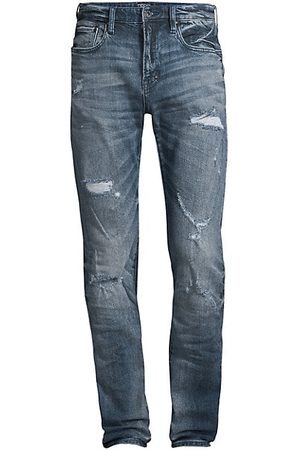 PRPS Le Sabre Stretch - The One Jeans