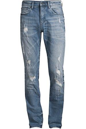 PRPS Le Sabre Stretch - The Five Jeans