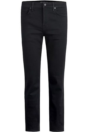 Joes Jeans Men Slim - Asher Slim-Fit Jeans