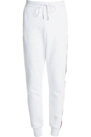 Thom Browne Jogging Pants
