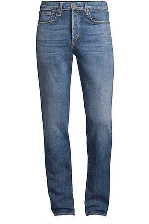 RAG&BONE Fit 2 Jeans