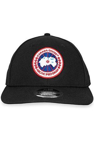 Canada Goose Classic Disc Logo Baseball Cap