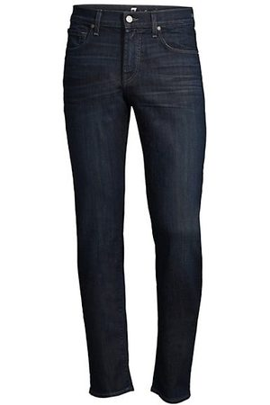 7 for all Mankind AirWeft Slimmy Slim Fit-Jeans