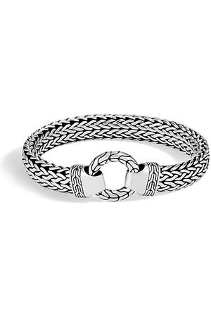 John Hardy Men Bracelets - Classic Chain Bracelet