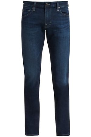 AG Jeans Tellis Slim-Fit Jeans