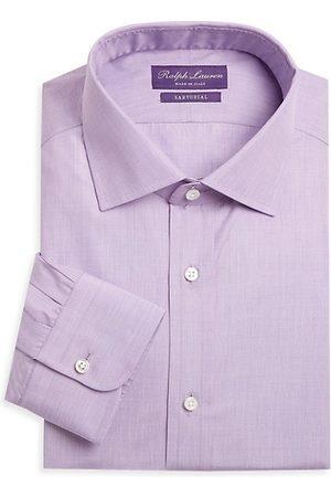 adidas Aston Dress Shirt