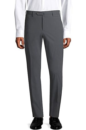 PT01 Super-Stretch Kinetic Trousers