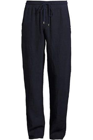 Vilebrequin Linen Pants