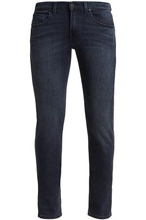 Paige Lennox TRANSCEND Slim Fit Jeans