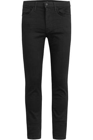 Joes Jeans The Dean Slim Tapered-Fit Jeans