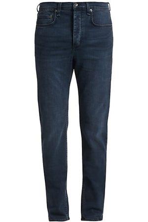 RAG&BONE Fit 2 Slim Jeans